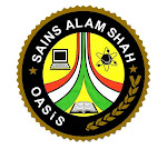 Alumni of ASiS