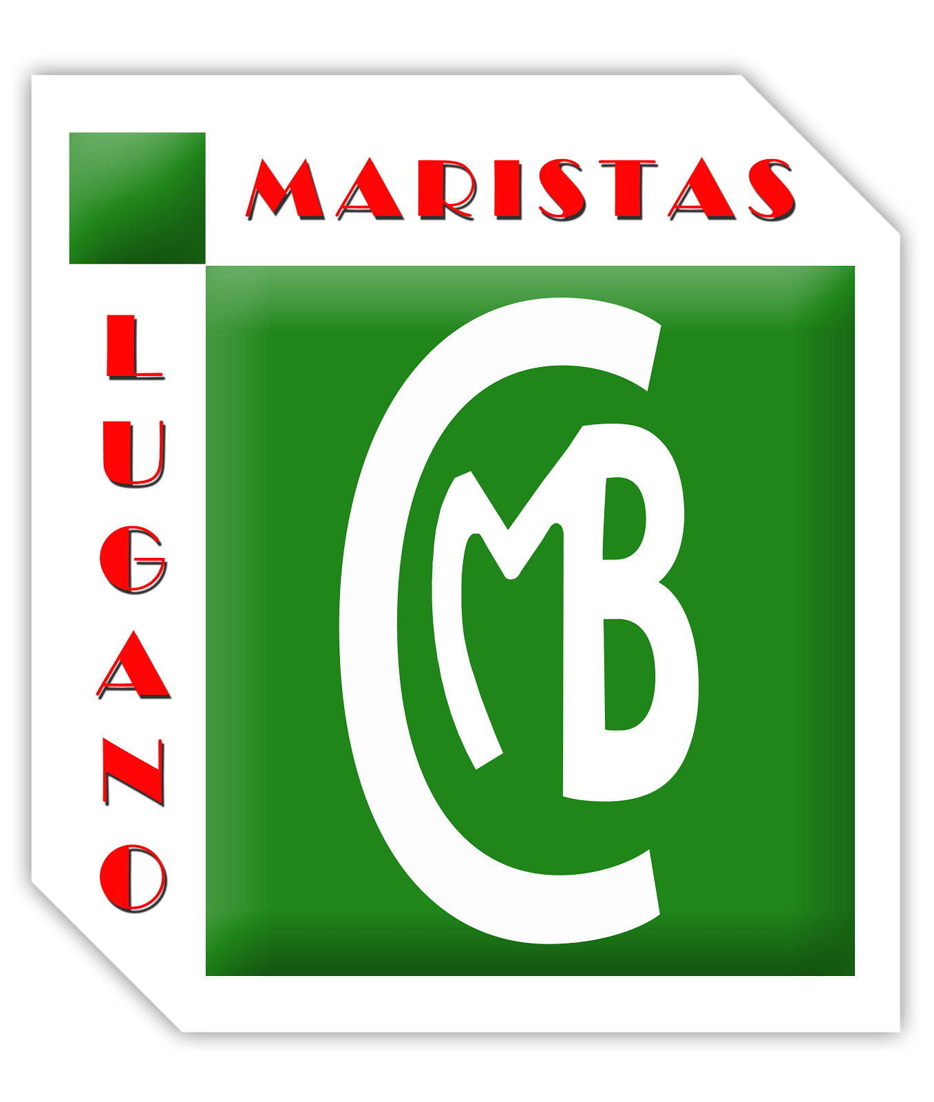 Sitio Colegio Macnab Bernal