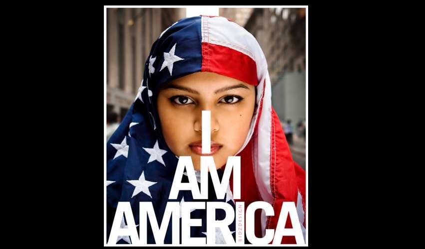 Ini Baru Keren, Muslim Amerika Bantu Renovasi Gereja Rusak