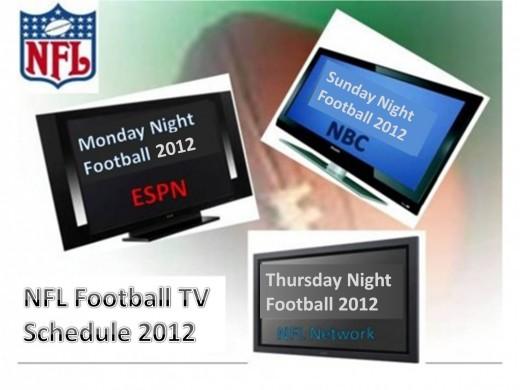 nfl monday night nfl playoffs tv schedule