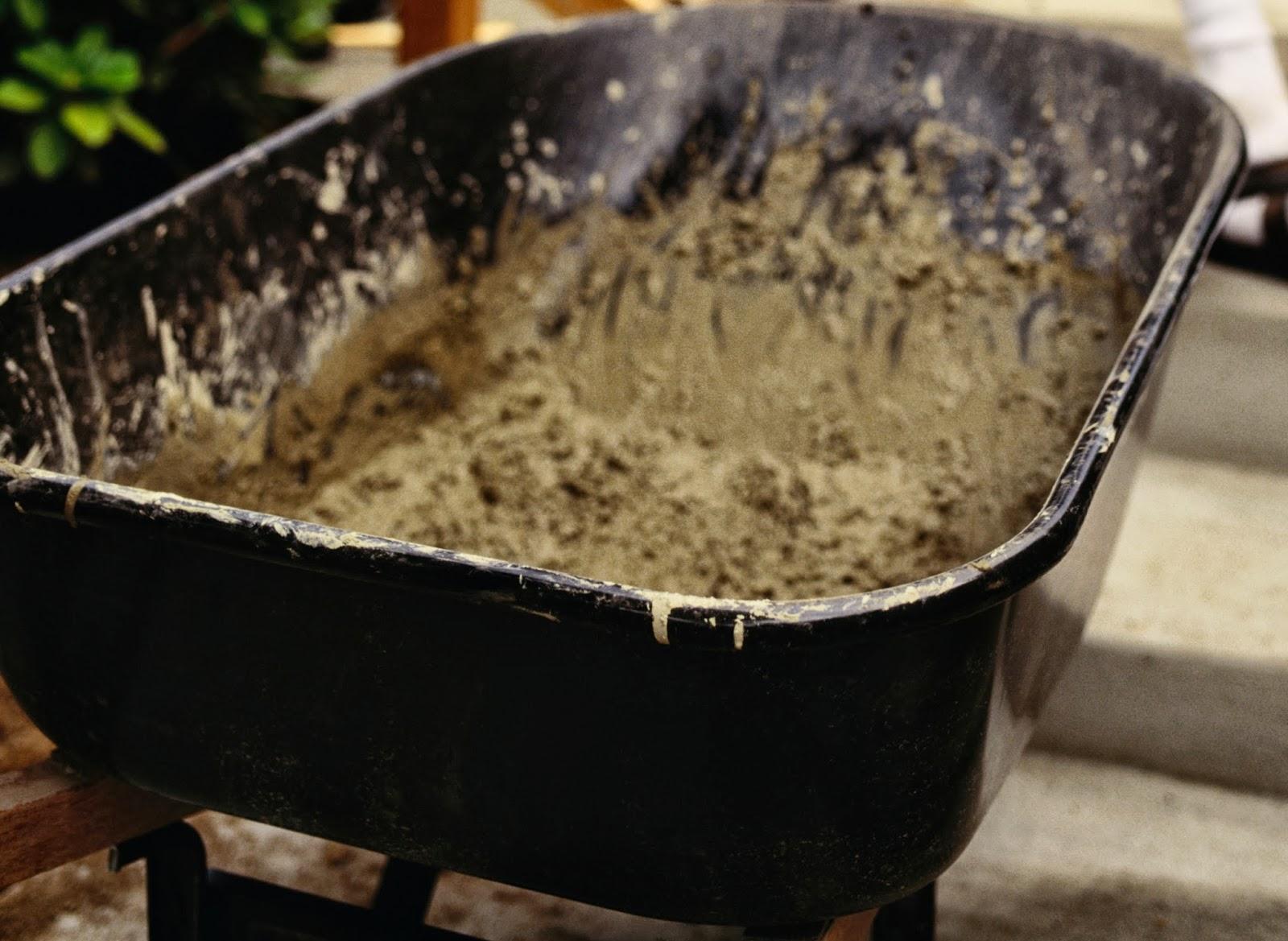 La humedad soluciones y trucos como quitar la humedad en casas nuevas - Quitar humedad pared ...