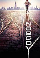 Las Vidas Posibles de Mr Nobody (2009)