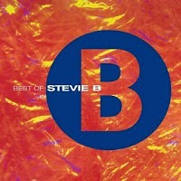 Baixar- The Best Of Stevie B