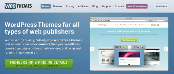 Woothemes discount coupon