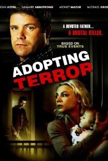 Watch Adopting Terror Online Free Putlocker