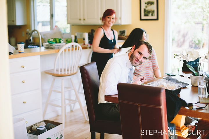 documentary wedding photography sonoma