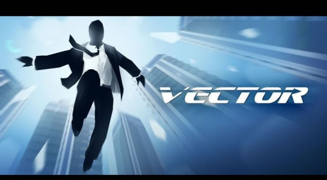Vector-Android-Game-640x354.jpg