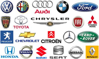 Autos y mas autos autos y estrellas - Marcas de sabanas buenas ...