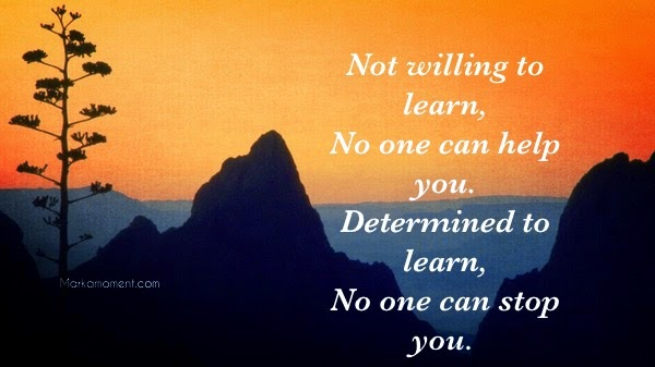 Quotes for Students, Daily Thoughts, Motivational Quotes 2014
