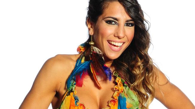 ... buenos aires fotos de modelos argentina fotos modelos argentina