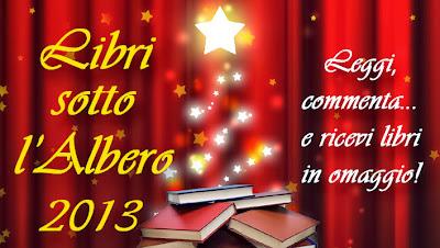 http://www.manualedimari.it/portale/libri-sotto-lalbero-2013/