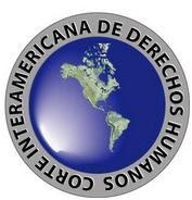 Informes DDHH OEA