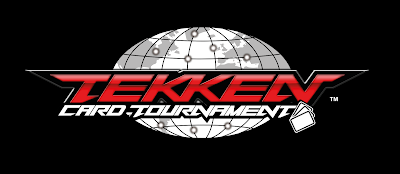 Tekken Card Tournament is Available Now And Free To Play