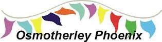 Osmotherley Phoenix 33 2011