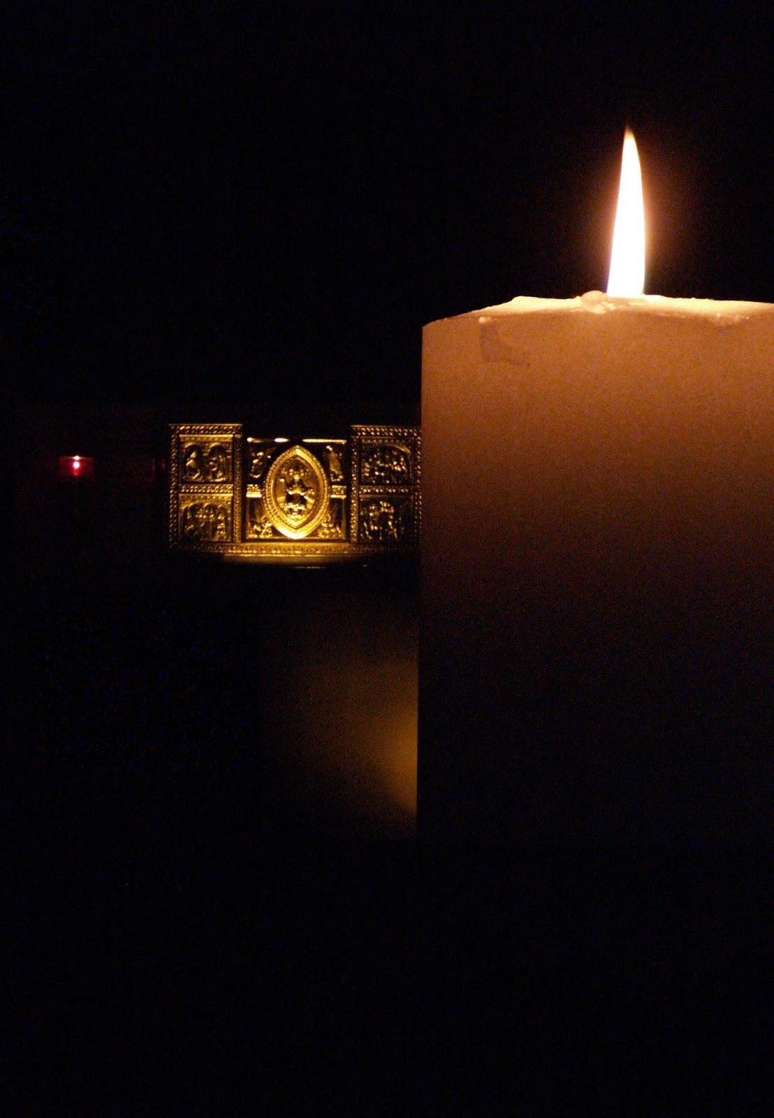 Bigues dehors cierge et lumi re for Lampe dehors