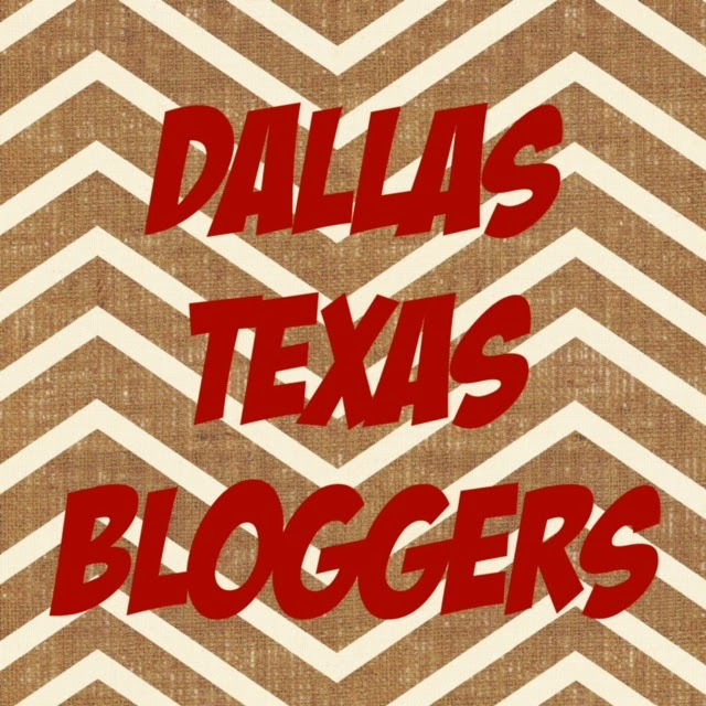 Dallas Bloggers List