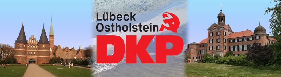 DKP Lübeck Ostholstein