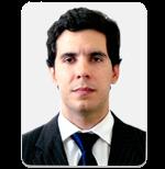 Antônio Augusto Gurjão Praxedes