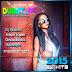 VA - Lo Mejor del Dubstep 2015 - 50 HITS - 2CDs [320Kbps]