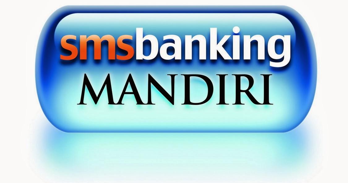 METRIK LION: CARA CEK SALDO_MUTASI_TRANSFER_SMS BANKING MANDIRI ...