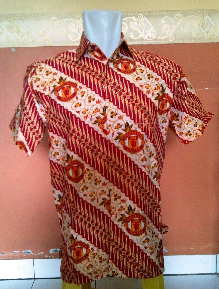100 Gambar Baju Batik Grosir Di Malang Dengan Grosir Baju
