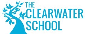 The Clearwater School