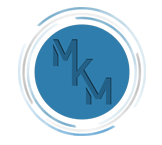 MKM Group