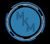 MKM Group