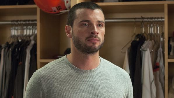 Draft Day Tom Welling Movie 2j
