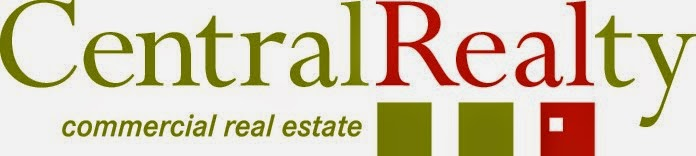 Central Realty Ad