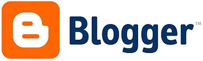Gambar Cara Membuat Blogger