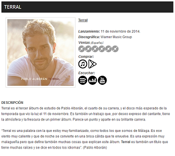 http://muyalboranista.blogspot.com/p/discografia.html