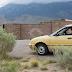 Better Call Saul 1x05 - 'Alpine Shepherd Boy': Sneak peek + Sinopsis