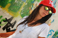 street style, fashion , fashionblogger