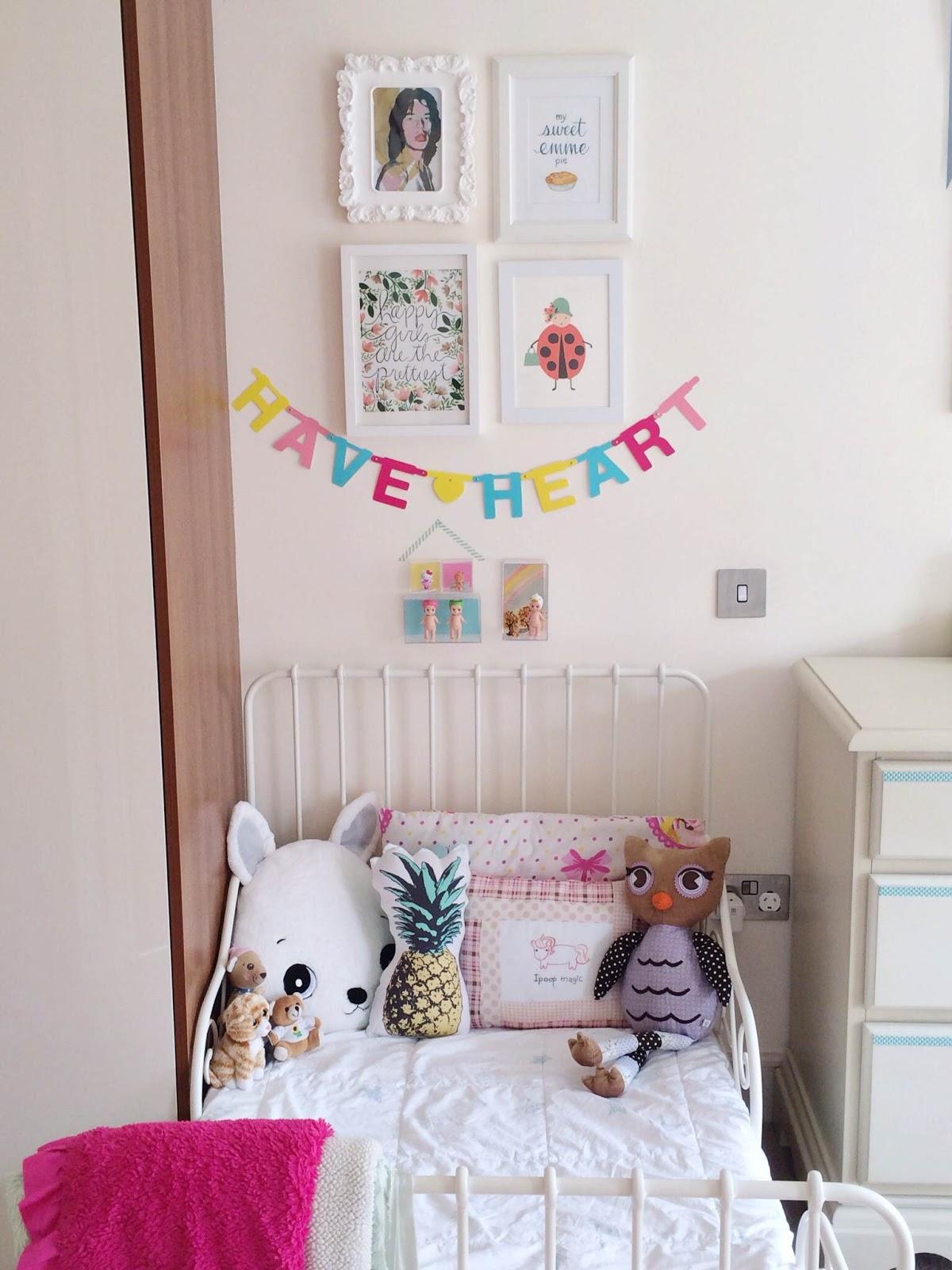 diy childrens bedroom furniture. DIY Display Shelf // Kids\u0027 Bedroom Details Diy Childrens Furniture