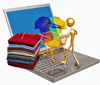 Bisnis Baju, Bisnis Baju Online, Baju Online
