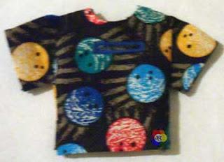 bowling, balls, kee shirt, kee-shirt, key cover, key shirt