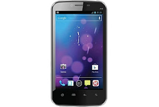 dual sim android, karbonn A18, specifications of karbonn A18, Dual sim android mobile phone below Rs. 10,000