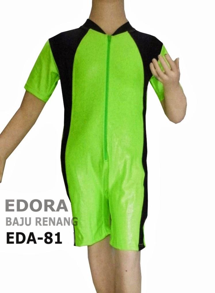 Jual Baju Kurung Modern Model Terbaru Murah Lazada Id