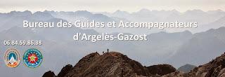 http://guidesargeles.blogspot.fr/