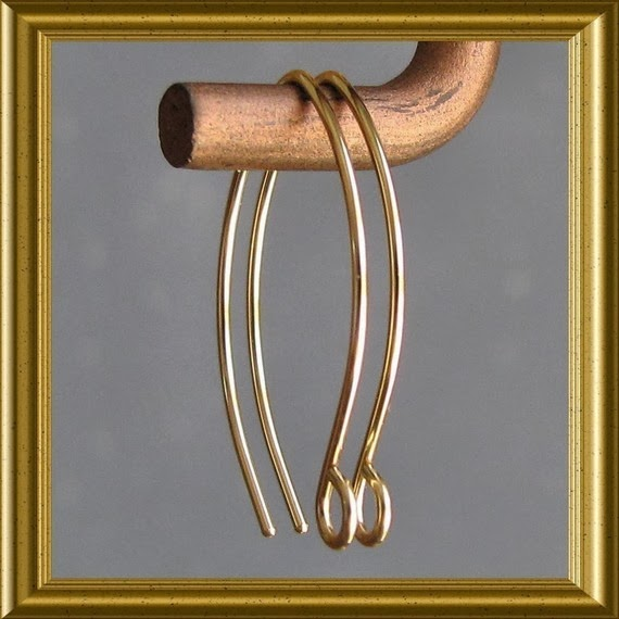 http://www.etsy.com/listing/59036558/gold-filled-ear-wires-handmade-findings?ref=shop_home_active_4