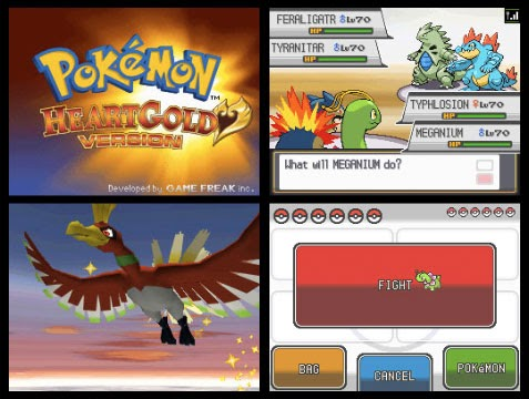 how to download pokemon soul silver on iphone