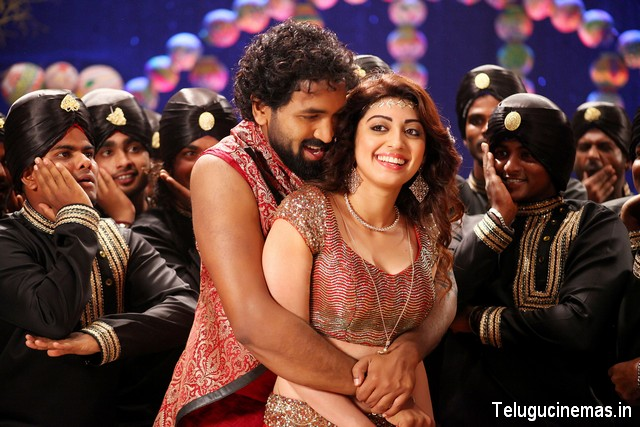 Dynamite Movie Stills ,Dynamite Photo gallery,Dynamite Movie Stills gallery,Manchu vishnu Dynamite Dynamite details,Dyanamite Release date ,Dynamite Telugucinemas.in,Dynamite gallery,Dynamite film news Dynamite Movie Stills