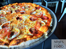 Nines vs. Food - Alchemy Bistro Bar Makati-9.jpg