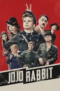 İZLEDİĞİM film