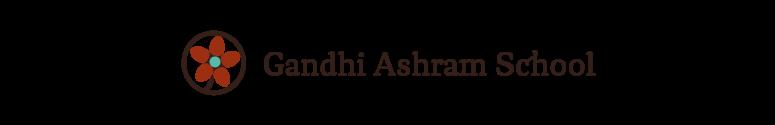 Ghandi Ashram School