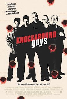 Watch Knockaround Guys (2001) movie free online