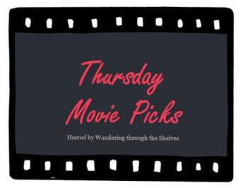 thursday-movie-picks