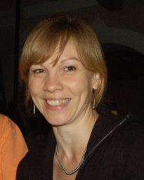 ALESSANDRA BOMBELLI