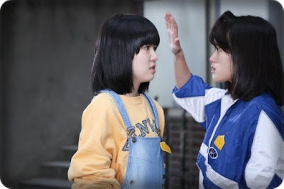 SUNNY_Sseo-ni_korean-movie_KangSoRa